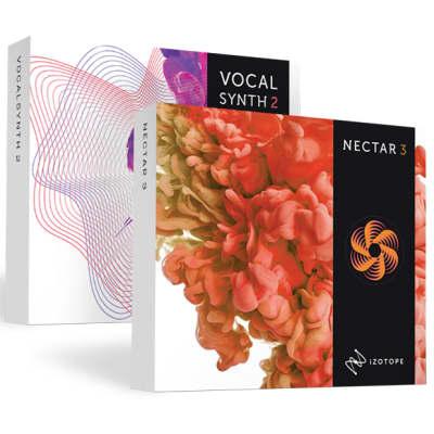 Alesis Vocal Zapper Digital Vocal Reduction Unit | Reverb