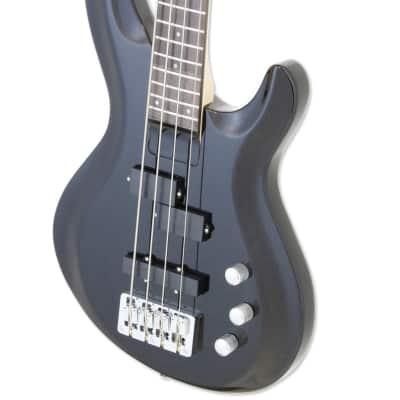 Aria Pro II IGB-STD  Metallic Black for sale