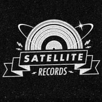 Satellite Records