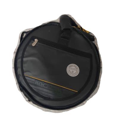 """rockbag Premium Power Tom 13"""" x 11"""" RB 22663 B/Plus"""