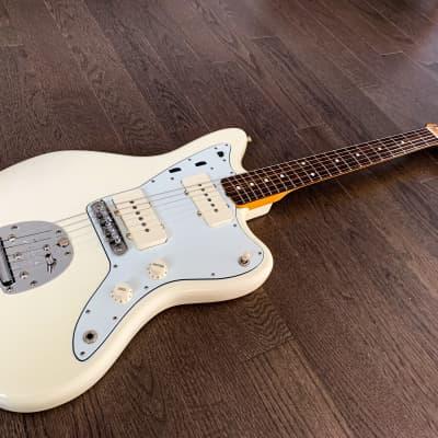 Fender Jazzmaster American Vintage Reissue (AVRI) 62 for sale