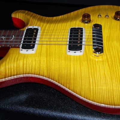 Paul Reed Smith- PRS-  Paul's Guitar 2020 McCarty Sunburst for sale