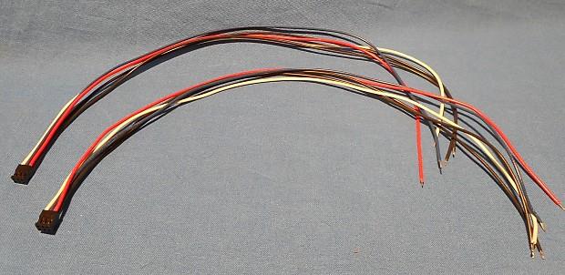 Emg Wiring Help Ultimate Guitar