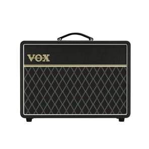 "Vox AC10C1VS Limited Edition 10-Watt 1x10"" Guitar Combo"
