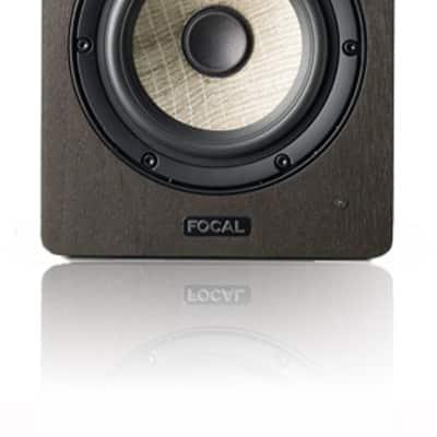 Focal Shape 50 Studio Monitor