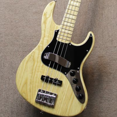 EDWARDS E-AM-135AS/M 2013 Natural[USED][IKE011]