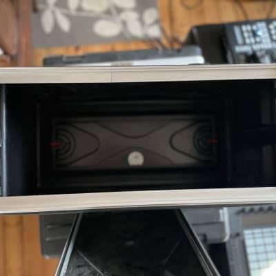 SKB Rack Case 4 unit