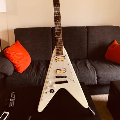 Davison Victory Series Olympic White for sale