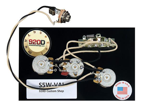 nmcd2ovikuhoa3whbdmk Vintage Stratocaster Way Switch Wiring on epiphone 3 way switch wiring, gibson les paul 3 way switch wiring, ibanez 3 way switch wiring, standard 3 way switch wiring, seymour duncan 3 way switch wiring,