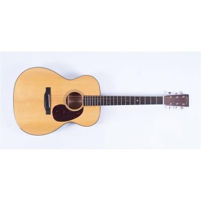 Martin 000-18 Auditorium Acoustic for sale