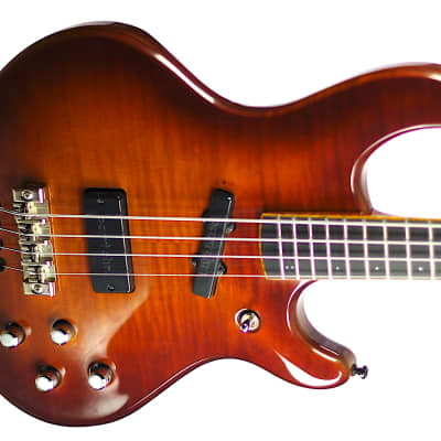 Kopo  Menphis bass 2016 for sale