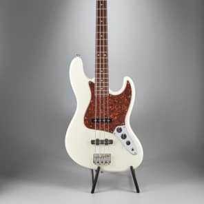 2016 K-Line Junction Bass for sale