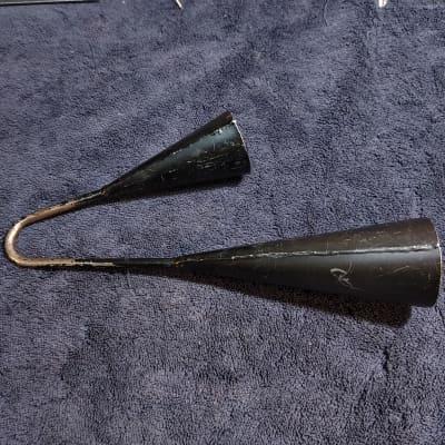 LP  LP231A Standard Agogo Bells