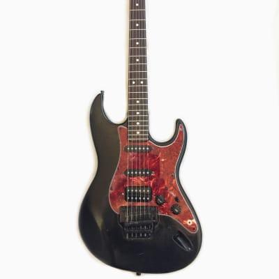 Vintage 1991 Fender Stratocaster PRODIGY II Made in USA with Kahler Floyd Rose. for sale