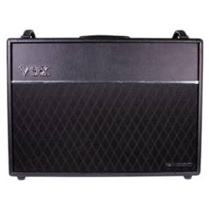 Vox Valvetronix VT120+ 120-Watt 2x12 Modeling Guitar Combo
