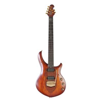 Ernie Ball Music Man John Petrucci Signature Majesty Artisan 6