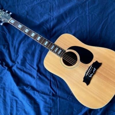 ★SALE!! TOKYO OLYMPIC ~08.08 Greco 401 70'sFUJIGEN Kanda-Shokai Gibson Heritage replica 1970's NAT for sale