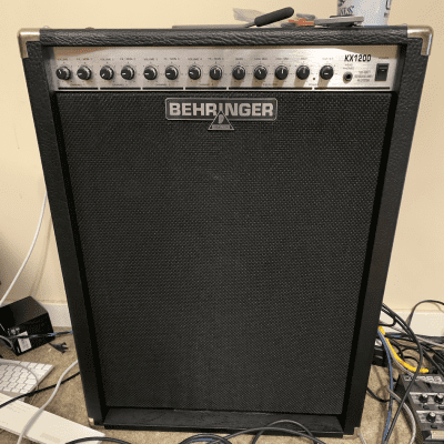 Behringer KX1200
