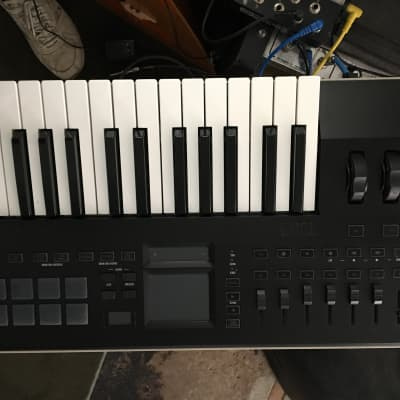 Buying Guide: Choosing the Best MIDI Controller | Reverb