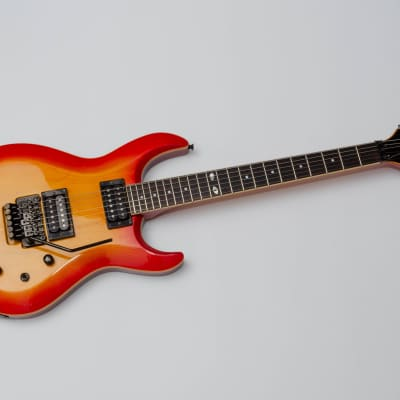 Rockoon by Kawai RD-85 type T for sale