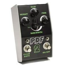 Stone Deaf FX PDF 2