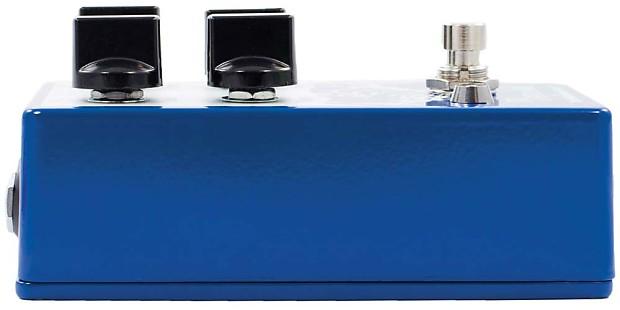 new earthquaker devices tone job v2 eq and boost pre amp reverb. Black Bedroom Furniture Sets. Home Design Ideas