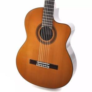 Cordoba C7-CE Classical Guitar