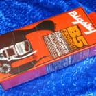 "Genuine Bigsby ""F"" Logo B5 Vibrato Kit For Fender Telecaster 0868013004 image"