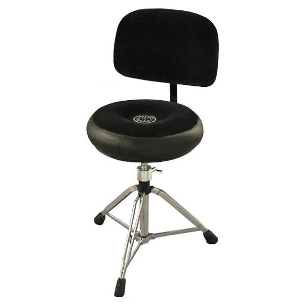 roc n soc manual spindle round throne w backrest reverb. Black Bedroom Furniture Sets. Home Design Ideas