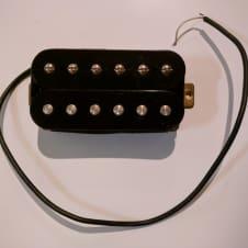 Epiphone Les Paul Bridge Humbucker Pickup