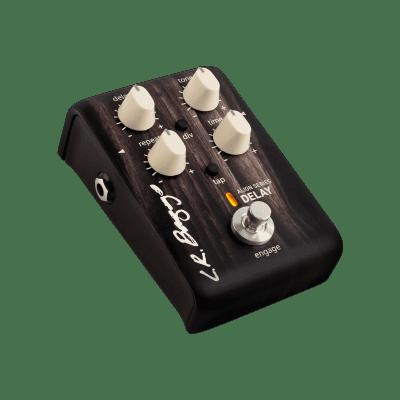 LR Baggs LRB-ALIGN-DELAY Acoustic Pedal for sale