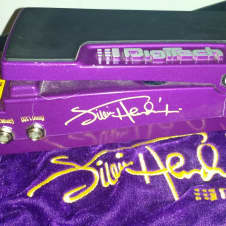 DigiTech Jimi Hendrix  Experience  2000  Purple  (Of Course)