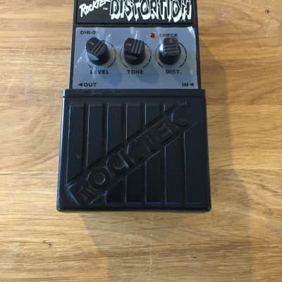 Rocktek DIR-01 for sale