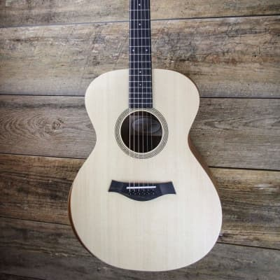Taylor Academy 12e Acoustic w/Gig Bag for sale