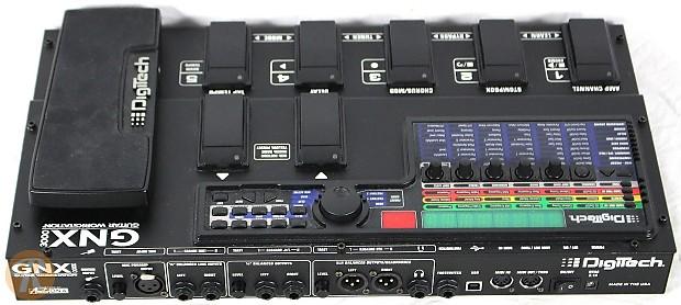 GNX3000 WINDOWS 8.1 DRIVER DOWNLOAD