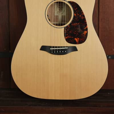 Furch D20C Cutaway Acoustic-Electric for sale
