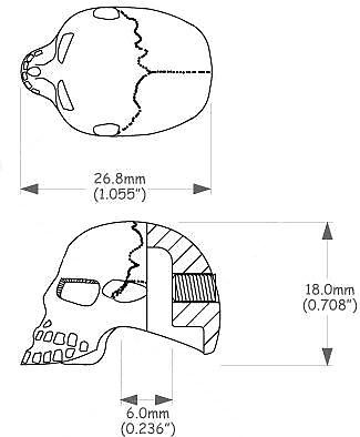 Le Paul Guitar Wiring Diagram