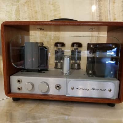 Emery Sound Bass Baby for sale