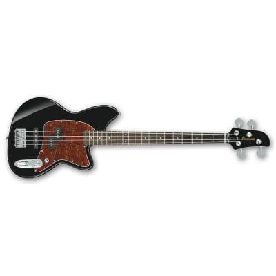 Ibanez TMB100 Talman LTD Bass, Ivory for sale