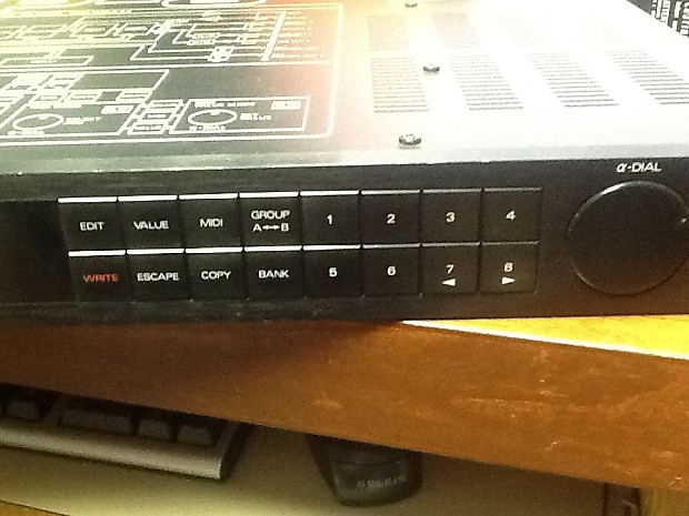 roland gp 8 rack mount guitar effects processor price reverb. Black Bedroom Furniture Sets. Home Design Ideas