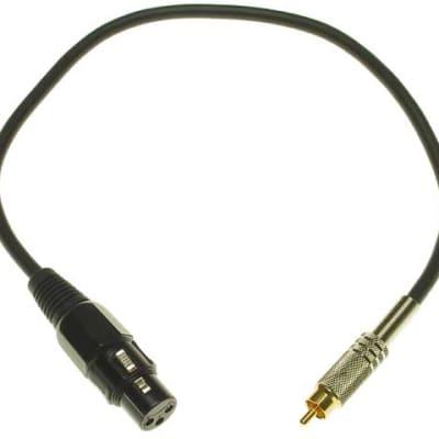 Lynx CBL-XF2RM18 Cable