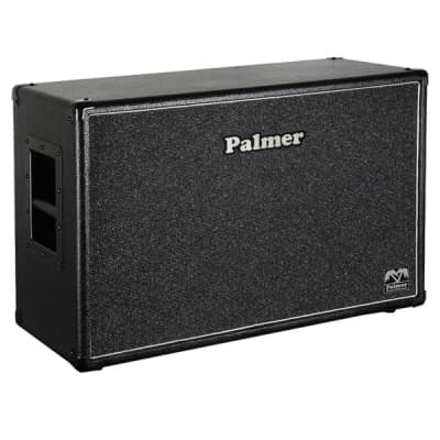212V30 CELESTION Palmer for sale