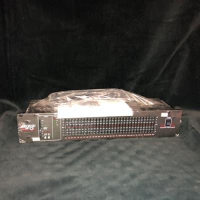DOD SR 831QX for sale