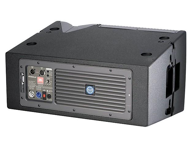JBL VRX932LAP Open Box