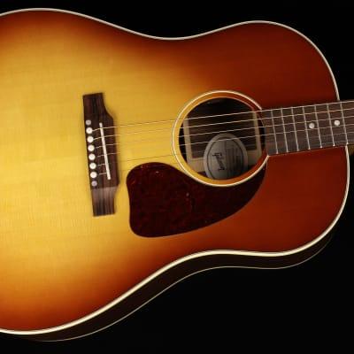 Gibson J-45 Studio Rosewood - RB (#001)