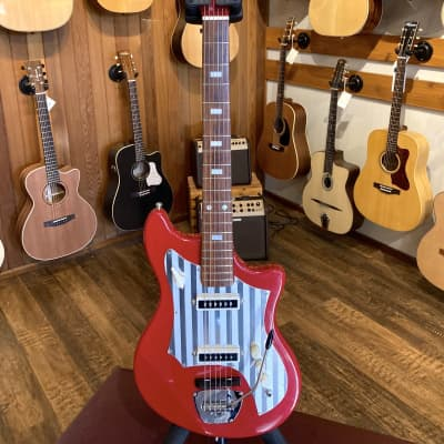 Canora Electric MIJ (late 60's) for sale