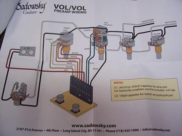 dodge ram 1500 deh x6700bt wiring diagram 2014 ram 3500