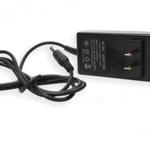 Elite Core Audio PM-16PS 30-Watt 48vdc Power Supply for PM-16 Mixer