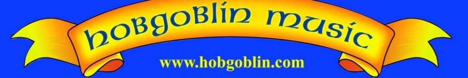 Hobgoblin Music Bristol