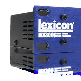 Pro-P/A system - JBL Speakers, 4500 Watts, Allen& Heath 14:2:2 Loads of  On-board effects, GoldCables